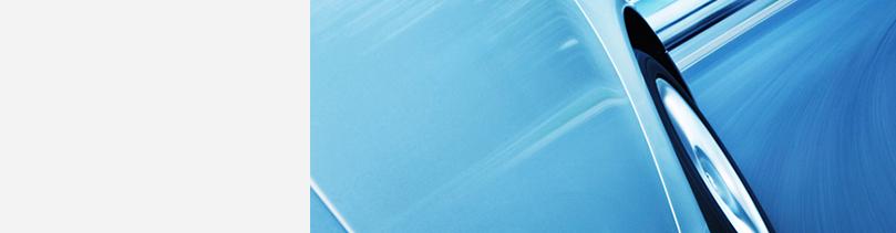 塑料纱管成型技术